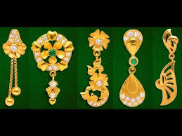 earrings in grt grt jewellers earrings collection in gold