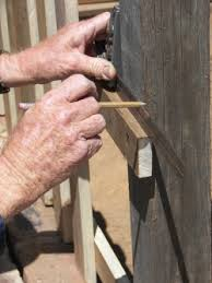 Estimates For Fence Installation by How To Compare Your Fencing Estimates