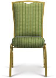 banquet chair stack chairs by bertolini incorporated the most trusted name in