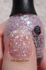 146 best nail polish i own china glaze orly color club