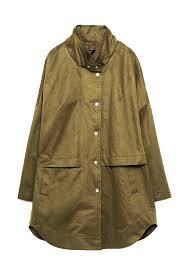 best parkas to shop for winter 2016 best winter coats