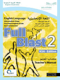 full blast 2 teacher manual 2016 2017 reading comprehension