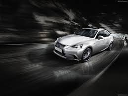 lexus 2014 lexus is 2014 pictures information u0026 specs
