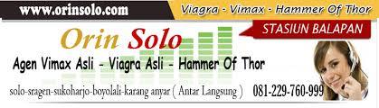 semenax asli obat kuat solo viagra asli di solo vimax asli di
