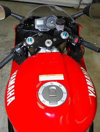gsx r 750 archives page 5 of 6 rare sportbikes for sale