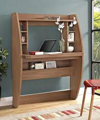 Folding Computer Desk Ikea Wall Mounted Computer Desk Ikea Best Wall Mounted Desk Ideas On