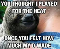 Asthma Sloth Meme - oh sloth super funny sloth meme s pinterest sloth funny