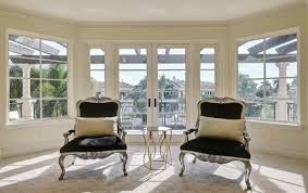 Leaders Furniture Boca Raton by 360 Coconut Palm Road Royal Palm Properties