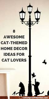 22 best home decor and design for cat lovers images on pinterest