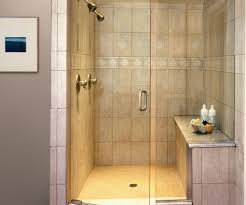shower great ariel steam shower manual pleasant how to use ariel