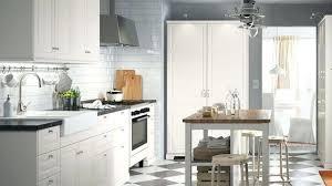 cuisine a prix cassé cuisine a prix casse plan de travail cuisine granit prix 3