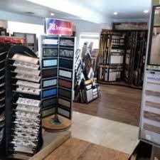 discount tile get quote contractors 5757 randolph blvd san