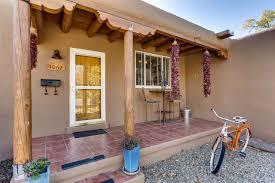 1062 osage circle santa fe property listing mls 201705201