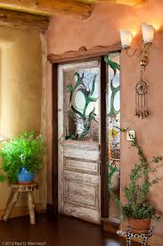 Green Home Design News by 395 Best Art Homes2 Images On Pinterest Natural Building
