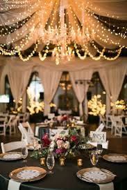 best 25 ballroom wedding reception ideas on pinterest brides