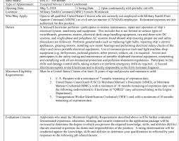resume cv exle for pilot supt usaf military training information