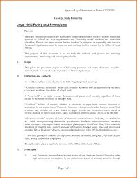 11 legal document templates letterhead template sample