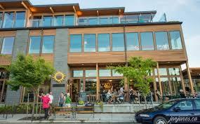 Comfort Inn Hood River Oregon The 10 Best Restaurants Near Comfort Suites Tripadvisor