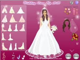 wedding dress up wedding dress up software informer dress up a pretty for