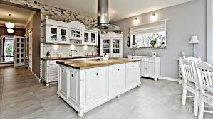 Kitchen Cabinets In Queens Ny Kitchen Cabinet Refacing Los Angeles Home Design