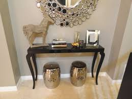 Entrance Tables And Mirrors Furniture Entryway Tables Luxury Unique Entry Tables Entryway