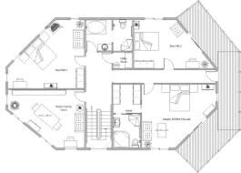 100 basic floor plans pictures home plans georgia the