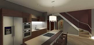 kitchen design virtual kitchen designer clayton homes virtual