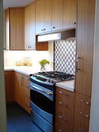 cuisiniste formation cuisine formation cuisine lyon avec beige couleur formation