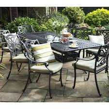 square outdoor dining table 8 person outdoor dining set image of 8 person outdoor dining table