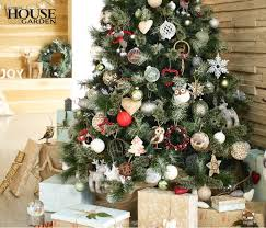 Christmas Decorations Clearance Sale Australia by Myer Online The Christmas Shop