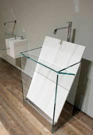 cool bathroom sink best 25 modern bathroom sink ideas on modern