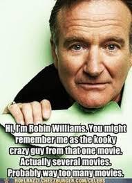 Robin Williams Meme - robin williams meme 04 wishmeme