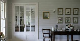 australian home interiors jackie o s country retreat stylish livable spaces