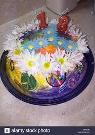 100 18th bday cake ideas mademoiselle merryn u0027s menu