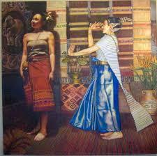 eleanor day philadelphia artist philadelphia artist paintings