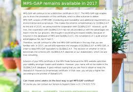 gap portal help desk dec16eng mps gap