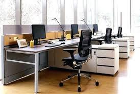 office furniture standing desk adjustable stand up office furniture miller modular furniture modular computer