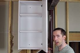 Cost To Build Cabinets Cabinets From Scratch