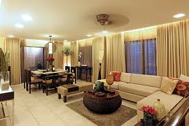 home interior design in philippines eclectic modern style for iza calzado s home rl