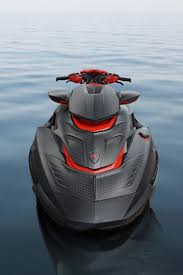 73 best sea doo images on pinterest sea doo jet ski and skiing