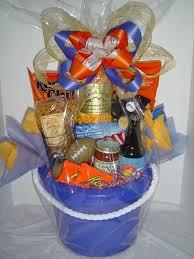 gift baskets denver 7 best a la carte gifts baskets 3 images on