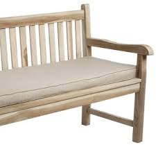 modern furniture cushions allmodern