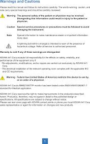 amm215wttp lcd color display user manual users manual advan int u0027l