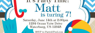 enchanting housewarming party invitation template free features