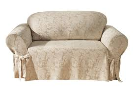 Dual Reclining Sofa Slipcover by Modern Model Of Jcpenney Sofa Beds Cool Corner Sofa Under 400