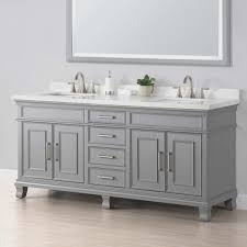 Bathroom Best 80 Inch Double Sink Bathroom Vanity Decor Color