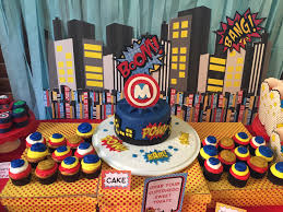 batman baby shower decorations stunning ideas baby shower skillful appealing