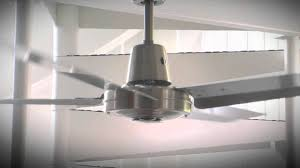 benefits of ceiling fans ceiling fans in winter the benefits of using your ceiling fans in