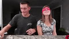 Challenge Bfvsgf Whats In My Challenge Gifs Search Find Make