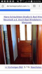Post Bad Windsheim 61 Besten Germany Bilder Auf Pinterest Deutschland Schöne Orte